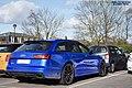 Audi RS6 Avant C7 (33509536720).jpg
