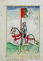 Augsburger Reiter mit Stadtpyr.jpeg