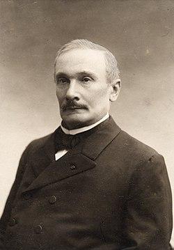 Auguste Choisy par Eugène Pirou.jpg