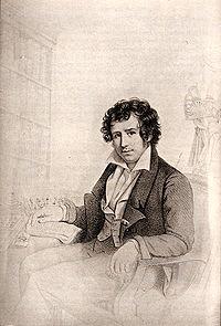 Auguste Dejean 1780-1845.jpg