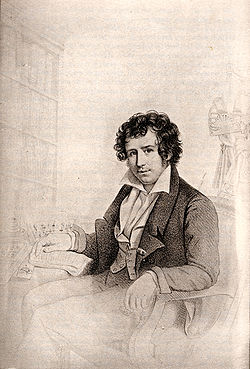Image illustrative de l'article Pierre François Marie Auguste Dejean