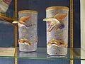 Auguste Majorelle-Paire de vases rouleaux.jpg