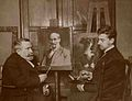 Auguste und Paul Jouve.jpg