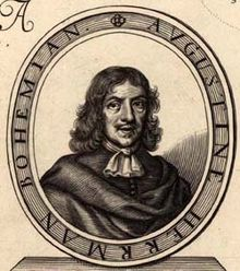 Augustine Hermann