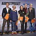 Augustnominerade till Årets svenska fackbok 2014.jpg