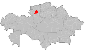 Auliekol District Kazakhstan.png