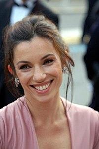 Aure Atika Cannes.jpg