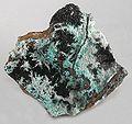 Aurichalcite-Plattnerite-Limonite-70805.jpg