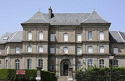 Aurillac - Prison.JPG