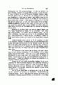 Aus Schubarts Leben und Wirken (Nägele 1888) 147.png
