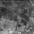Auschwitz-Birkenau Extermination Complex - NARA - 306015.tif