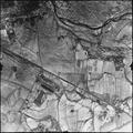 Auschwitz Extermination Camp - NARA - 306046.tif