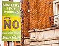 Austerity Isn't Working - Vote No (7229002946).jpg
