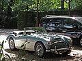 Austin-Healey 3000 (14682805579).jpg