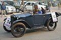 Austin - 1926 - 7 hp - 4 cyl - Kolkata 2013-01-13 3214.JPG