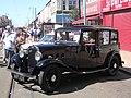 Austin 124 1934.jpg
