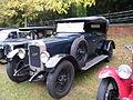 Austin 20 Tourer 1927 (1) (4330958482).jpg