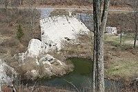 Austin Dam.JPG