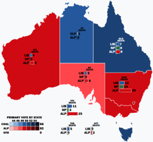 Australia 1984 federal election.png
