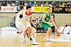 Australia vs Germany 66-88 - 2018097172301 2018-04-07 Basketball Albert Schweitzer Turnier Australia - Germany - Sven - 1D X MK II - 0603 - AK8I4310.jpg