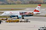 Austrian Airlines (Eurovision Livery), OE-LBS, Airbus A320-214 (23058548731).jpg