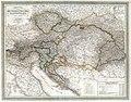 Austrian Empire (Weiland, 1836).jpg