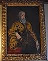 Autore ignoto, ritratto di Alfonso I d'Este, Palazzina di Marfisa d'Este.jpg