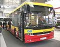 Autosan Sancity 12 LF in Kielce.jpg