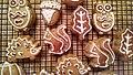 Autumn Animal Cream Cakes (25621735513).jpg