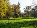 Autumnlight (Herfstlicht) (8124513694).jpg