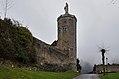 Autun (Saône-et-Loire) (36224010996).jpg