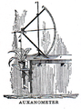 Auxanometer.png