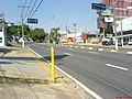 Av Moraes Sales - Bairro Nova Campinas - Campinas SP - panoramio (8).jpg