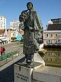 Aveiro - Portugal (1424300468).jpg