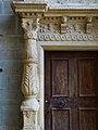 Avenches, château d'Avenches 16.jpg