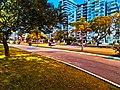 Avenida Beira Mar em Florianópolis 2019.jpg