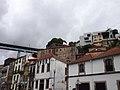Avenida Diogo Leite (14403190445).jpg