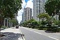 Avenida de Guimarães 2016.jpg
