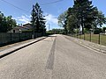Avenue Général Gaulle Vonnas 1.jpg