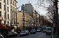 Avenue de Clichy 14 January 2012.jpg