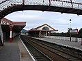 Aviemore Station - geograph.org.uk - 573341.jpg