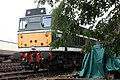 Aviemore engine shed - D5862.JPG
