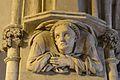 Avignon - Collégiale Saint Agricole 25.JPG