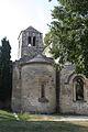 Avignon Saint-Ruf 31.JPG