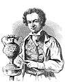 Avisseau, potier à Tours (L'Illustration, 1847-08-28).jpg
