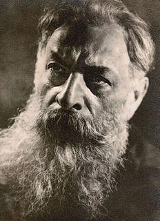 Abraham Kahana