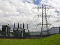Ayr Substation - geograph.org.uk - 38513.jpg