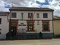 Ayuntamiento de Calahorra de Boedo.jpg