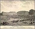 Az újjáépülő Szeged 4. A Széchényi tér. Mo. és a Nagyvilág, 1883.jpg