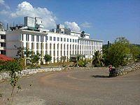 Azeezia Medical College.jpg